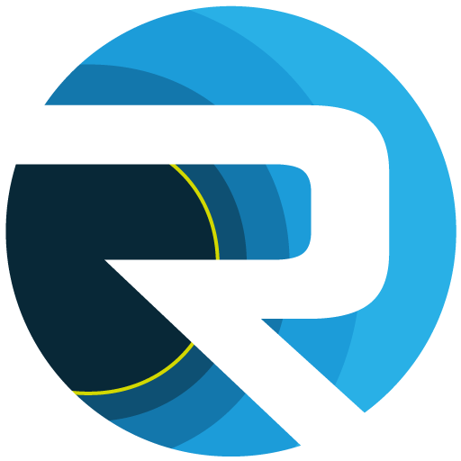 Elektro Ruschak GmbH & Co. KG